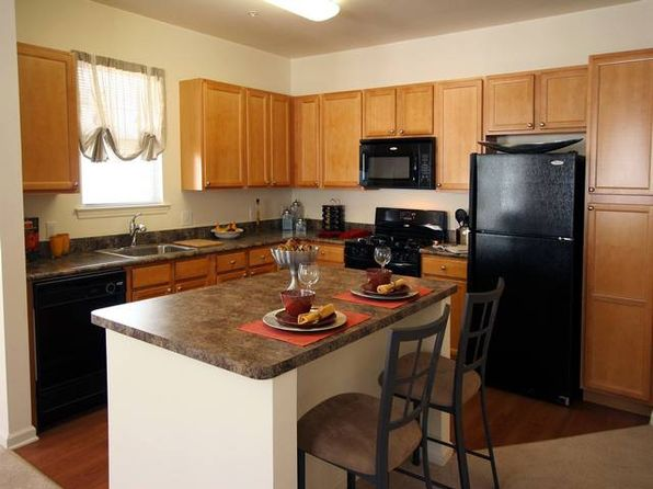 Monmouth County NJ Pet Friendly Apartments & Houses For Rent - 87 ...