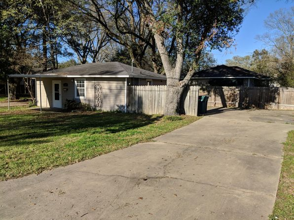 Houses For Rent in Garden District Monroe - 4 Homes | Zillow