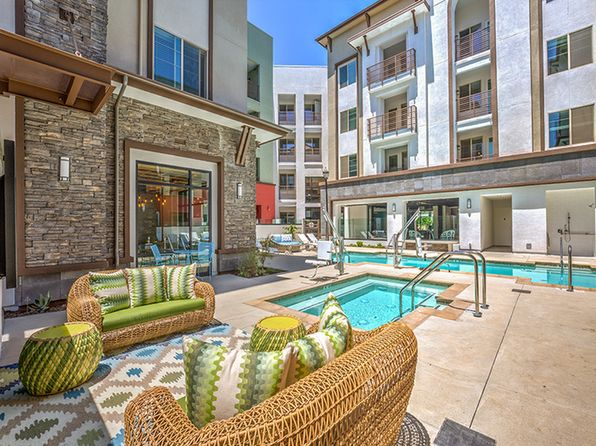 Metro GatewayRental Listings in Riverside CA   208 Rentals   Zillow. 2 Bedroom Houses For Rent In Riverside Ca. Home Design Ideas