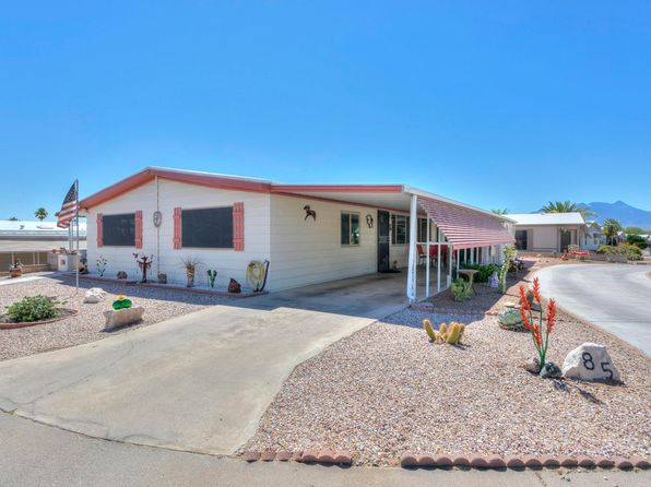 Green Valley AZ Single Family Homes For Sale - 140 Homes | Zillow on