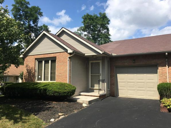 Twin singles rentals reynoldsburg ohio Special Leasing Group Apartments, A Americana Parkway, Reynoldsburg, OH - RENTCafé