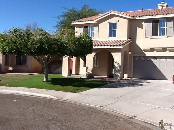 calexico ca single family homes for sale 93 homes zillow