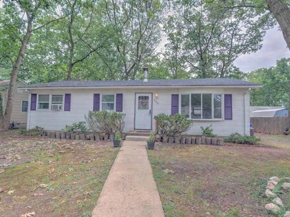 5 days on zillow - Garden Homes Nj