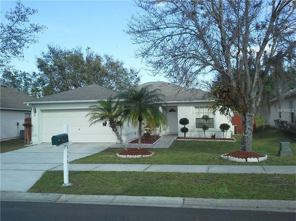 Arden Villas Apartments Near Ucf In Orlando Fl 407apartments Com
