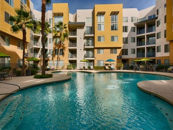 Updated today. Apartments For Rent in Tempe AZ   Zillow