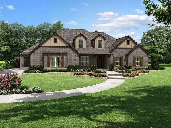 Logan real estate logan county ok homes for sale zillow for House builders in oklahoma