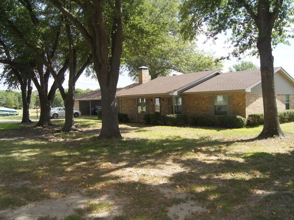 Owner financed homes in wills point tx