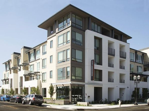 Apartments For Rent In Washington Sunnyvale Zillow
