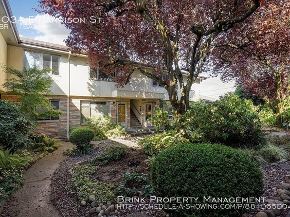 houses for rent in seattle wa 667 homes zillow