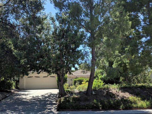Houses For Rent in Thousand Oaks CA - 104 Homes | Zillow