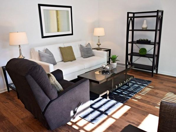 Rental Listings In San Marcos Ca 86 Rentals Zillow