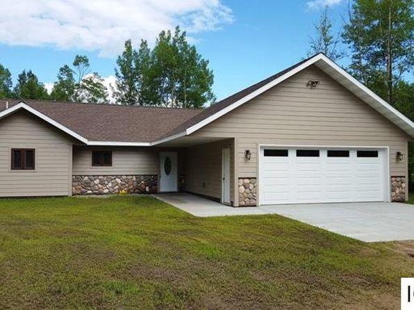 Large Garage 55721 Real Estate 55721 Homes For Sale