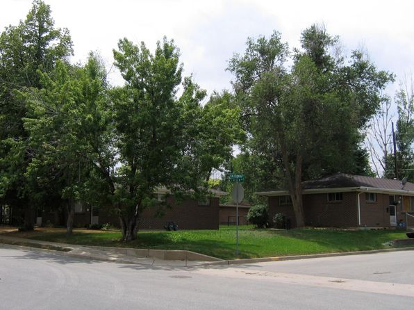 Apartments For Rent in Louisville CO | Zillow