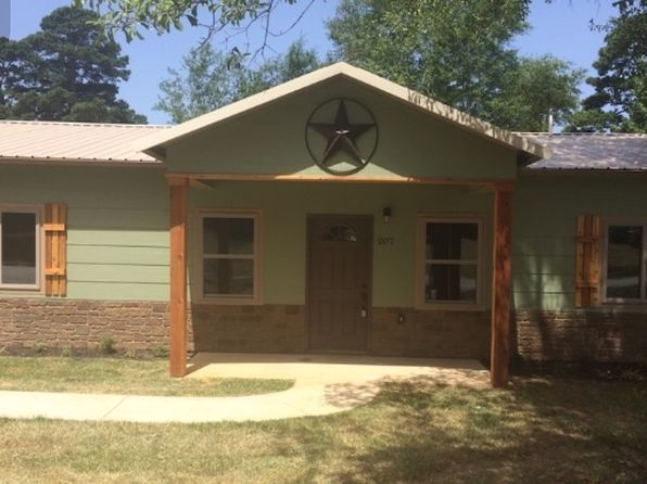 Mobile Homes For Rent In Marshall Texas
