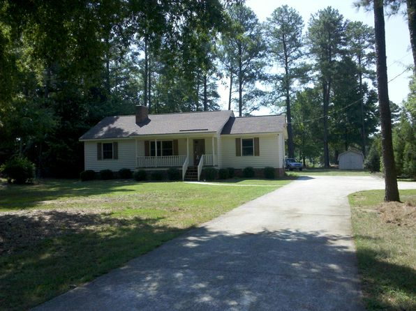 Raleigh Nc For Sale By Owner Fsbo 83 Homes Zillow