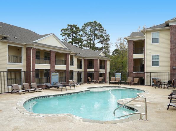 Apartments For Rent In Ruston La Zillow