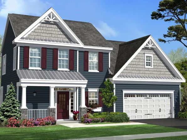 Homes for sale in sussex county de images 20
