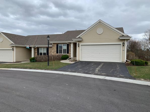 Waterford WI Condos & Apartments For Sale - 18 Listings | Zillow