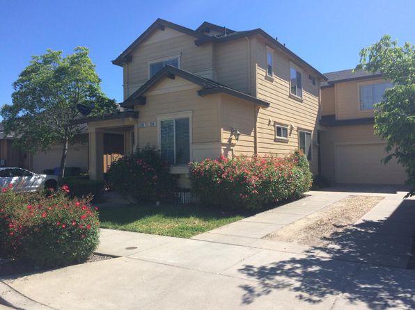 Rental Listings In Santa Rosa CA   155 Rentals | Zillow