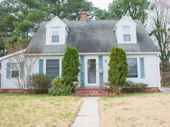 House For Sale. Salisbury Real Estate   Salisbury MD Homes For Sale   Zillow