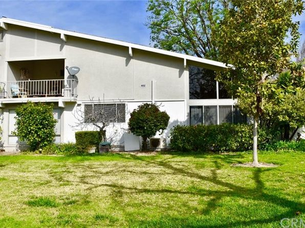 Rental Listings In Laguna Woods Ca 85 Rentals Zillow