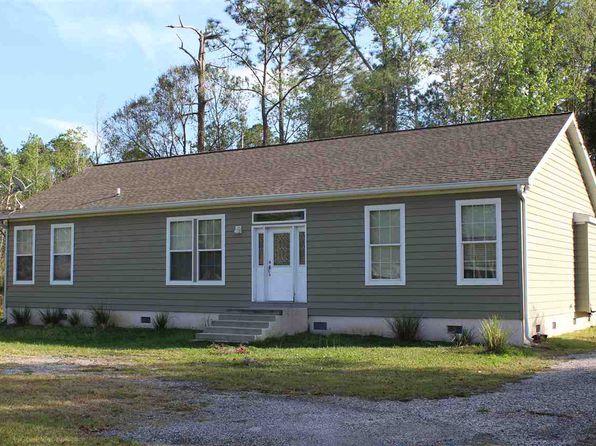 rv parking elkton real estate elkton fl homes for sale