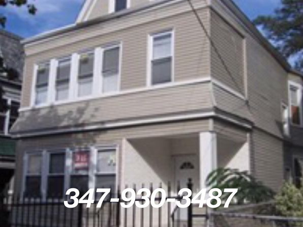 Houses For Rent In Newark Nj 93 Homes Zillow