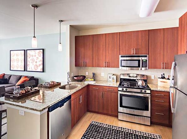 Apartments for rent in bloomfield nj zillow for 1 bedroom apartments bloomfield nj