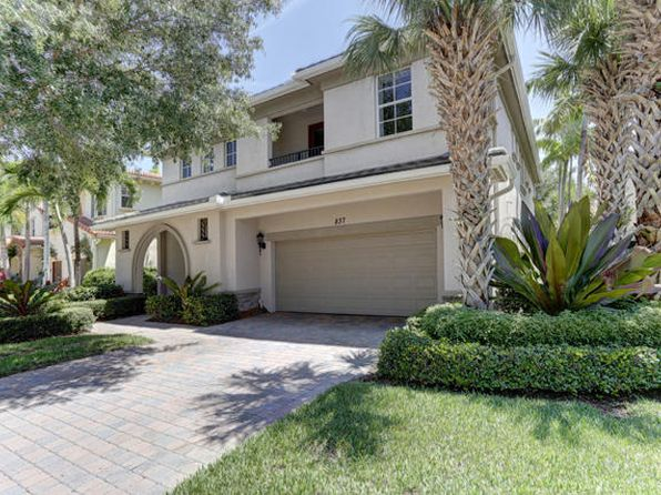 5060005 bds 4 ba 3007 sqft 837 madison ct palm beach gardens fl - Homes For Sale In Palm Beach Gardens Florida