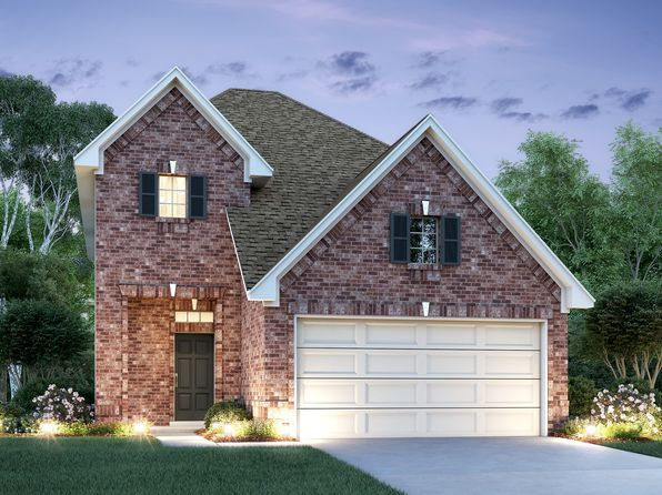Wondrous Single Family Homes For Sale In 77083 Texas Download Free Architecture Designs Sospemadebymaigaardcom