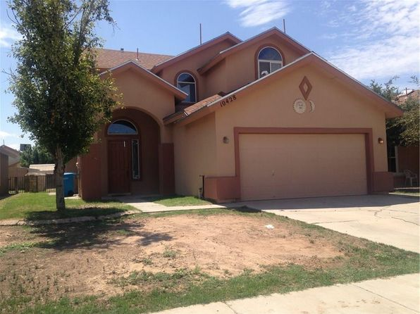 Houses For Rent In 79927 10 Homes Zillow
