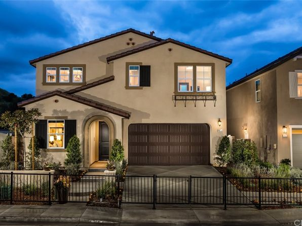 Magnificent Temescal Valley Corona Real Estate Corona Ca Homes For Download Free Architecture Designs Scobabritishbridgeorg
