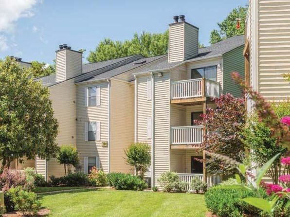Apartments For Rent In Fulton Mo