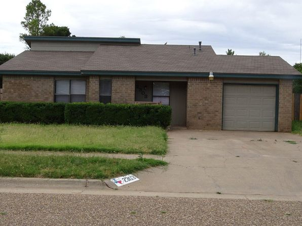 Houses For Rent In Lubbock TX - 655 Homes