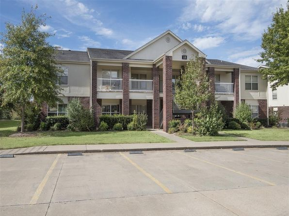 Fabulous Apartments For Rent In Springfield Mo Zillow Download Free Architecture Designs Momecebritishbridgeorg