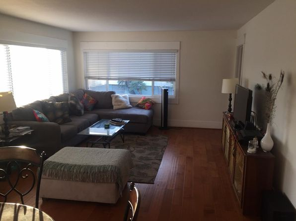 Apartment For Rent. Apartments For Rent in Long Beach CA   Zillow