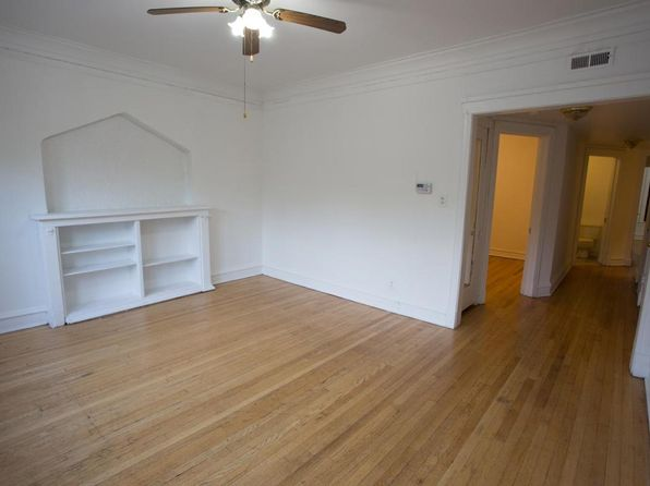 Apartments For Rent in Hyde Park Chicago   Zillow