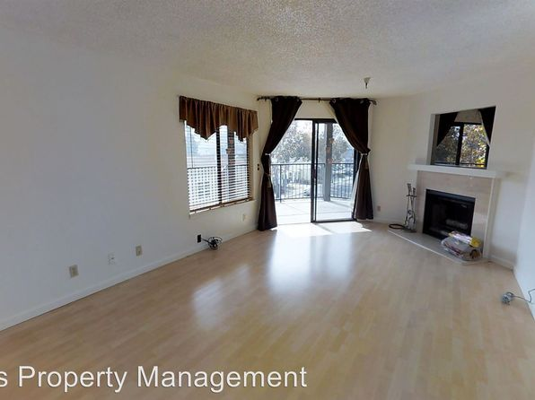 Apartments For Rent In San Leandro Ca Zillow