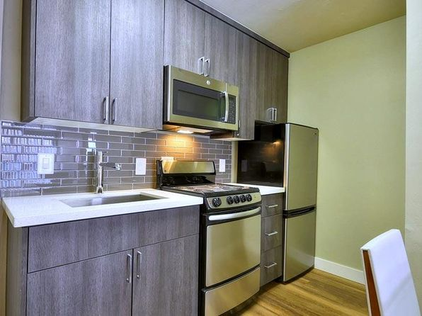 studio apartments for rent in oakland ca zillow rh zillow com