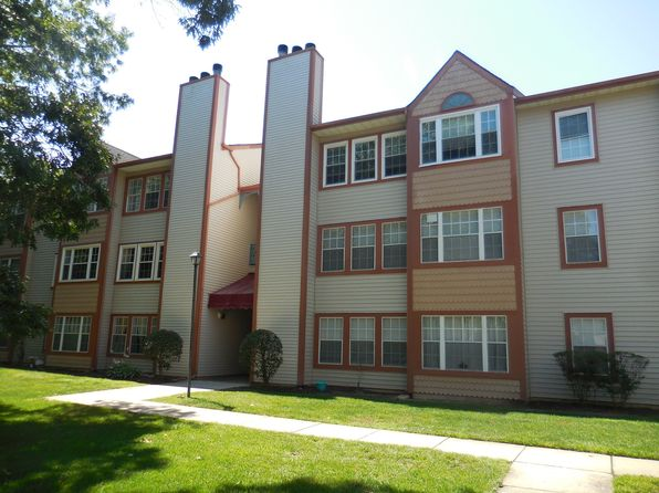 Apartments for rent in covington ga zillow for 3 bedroom apartments in lake county il