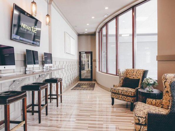 Linden NJ Pet Friendly Apartments & Houses For Rent - 3 Rentals ...