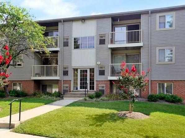 Eagle Walk Apartments Rosedale Md