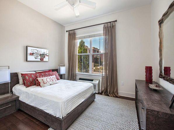 Kearny NJ Pet Friendly Apartments & Houses For Rent - 15 Rentals ...
