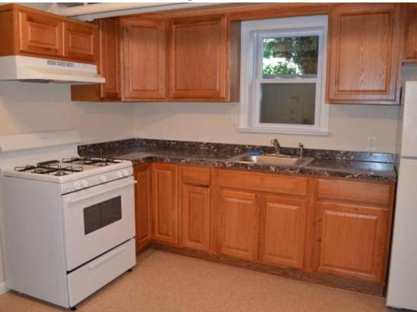 Apartments For Rent In Milltown Nj Zillow