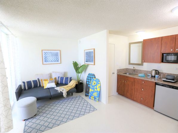 Zillow Apartments For Rent Waikiki