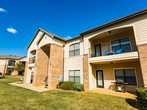 bryan county ok pet friendly apartments houses for rent 4