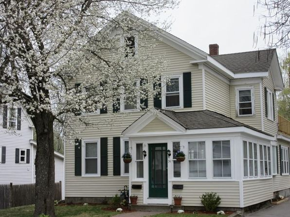 Apartments For Rent in Easton MA   Zillow