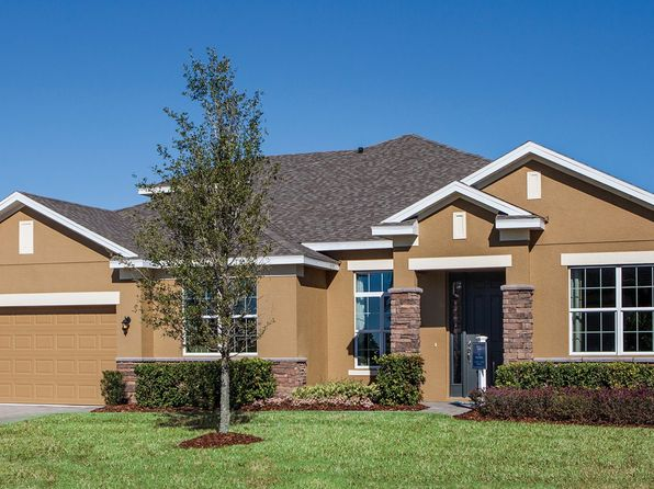 Winter Garden New Homes & Winter Garden Fl New Construction | Zillow