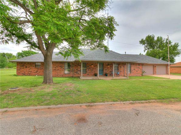 Logan County OK Single Family Homes For Sale - 295 Homes