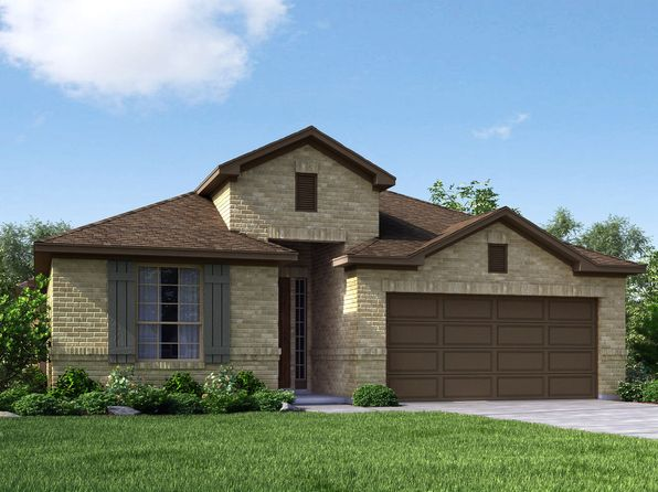 Pecan grove real estate pecan grove tx homes for sale for Magnolia homes cypress grove